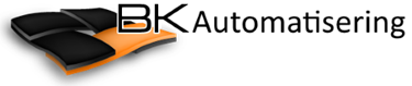 BK Automatisering